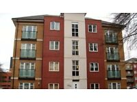 2 Bedroom flat located at The Parklands, Dunstable