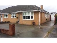3 bedroom house in Gillow Road, Kirkham, Preston, Lancashire, PR4