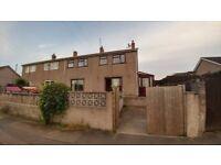 3 bedroom house in St. Marys Crescent, Rogiet, Caldicot, NP26
