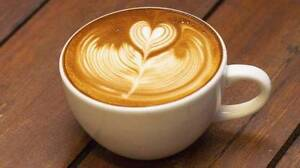 Only $45000 to Own Your Cafe in Lower North Shore St Leonards Willoughby Area Preview