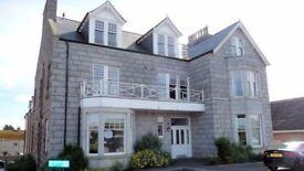 2 bedroom flat to rent - Kincardine Court Stonehaven