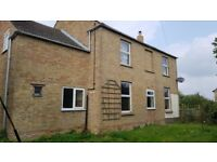 4 bedroom house in White Post Road South, Peterborough, PE6