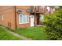 1 bedroom flat in Hopes Close, Lydney, Gloucestershire, GL15