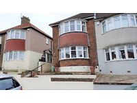 3 bedroom house in Exmouth Road, Welling, DA16