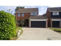 4 bedroom house in Whinhams Way, Billericay, CM12