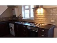 3 bedroom house in Effingham Road, Croydon, CR0