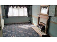 1 bedroom flat in Abney Drive, Woodcross, Bilston, WV14