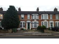 4 bedroom house in Balfour Road, Ilford, IG1