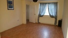 House to Let. Bierley. Excellent condition