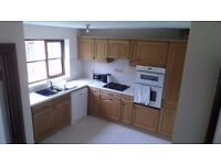 1 bedroom in Hopkins Close, Cambridge, CB4