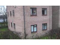 1 bedroom flat in William Morris Drive, Newport, South Wales, NP19