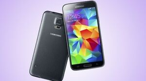 How to unlock your Samsung Galaxy S5 using unlock codes