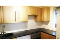 1 bedroom flat in Tippett Rise, Reading, RG2