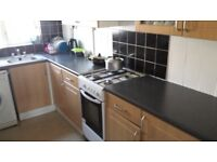 3 bedroom house in St. Clair Road, London, E13