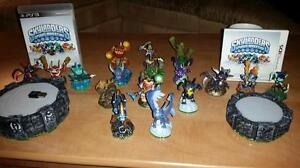 Skylanders Spyro's Adventure West Island Greater Montréal image 1