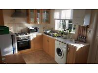 2 bedroom flat in Croft Park, Wetheral, Carlisle, CA4