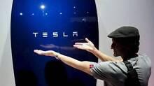 Tesla Ready 5.3KW Solar Power System 20x 265W Tier 1 Panels Carseldine Brisbane North East Preview