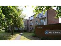 3 bedroom flat in Blenheim Road, Maidenhead, SL6 (3 bed)