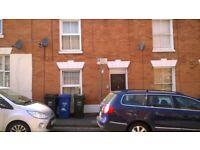 1 bedroom in 9 Marlborough Place, Banbury, OX16