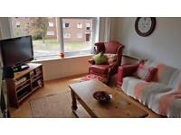 2 bedroom flat in Chad Valley Close, Harborne, Birmingham, West Midlands, B17