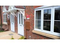 3 bedroom house in Birchwood Close, Arleston, Telford, TF1