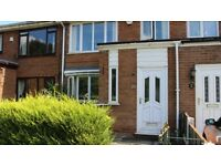 3 bedroom house in Clarke Crescent, Little Hulton, Manchester, M38