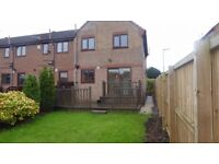 3 bedroom house in Millbank Fold, Pudsey, LS28