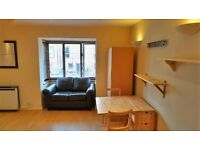 Spacious 2 Bed Flat in Barking - CLose to Station - Allocated Car Park Space - Large Flat
