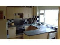 RB Estates are pleased to offer this 3 bed house in Southcote, unfurnished, parking, well presented