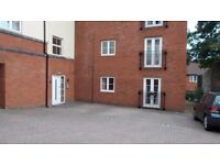 2 bedroom flat in Bartholomews Square, Horfield, Bristol, BS7