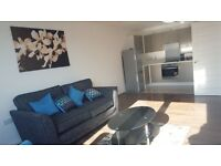 1 bedroom flat in West Central 1A Stoke Road, Slough, SL2