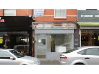 xXx GROUND FLOOR PREMISES LOCATED ON THE MAIN LADYPOOL ROAD - RENT ONLY xXx