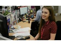 Fundraising Registration Telephone Volunteer – Oxford