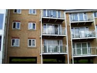 Prestige Move are Proud to Present a 2 Bedroom Flat Located Near Wardown Park