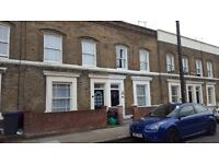 5 bedroom house in Tollet Street, London, E1