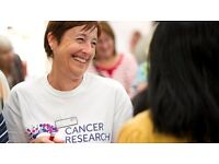 Business Beating Cancer Board Member – West Sussex
