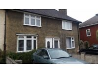 2 bedroom house in Ilchester Road, Dagenham, RM8