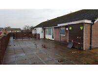 3 bedroom flat in Fane Drive, Berinsfield, Wallingford, OX10