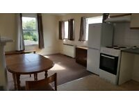 1 bedroom flat in Iffley Road, Oxford, OX4