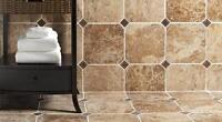 MHI home improvements, available for tile