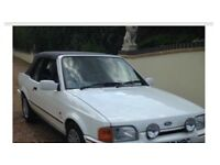 Wanted windscreen for mk4 cabriolet