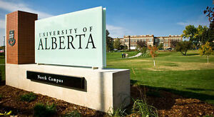 EDMONTON UNIVERSITY AREA PROPERTIES FOR SALE
