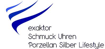 exaktor