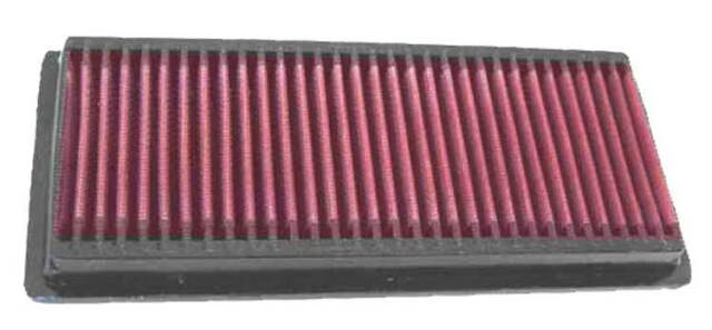 KN AIR FILTER (TB-9097) FOR TRIUMPH DAYTONA T595 1997 - 2000