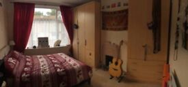 Female roommate wanted - double room in lovely spacious house!