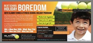 Dec and Jan school holiday prograns Doncaster Manningham Area Preview