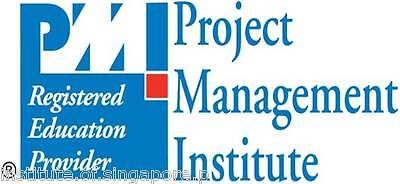 PMP ( Project Management Professional ) Online Certification and Exam