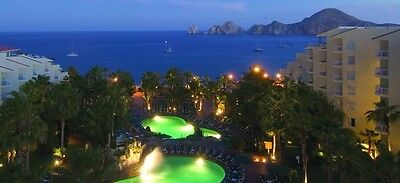 VILLA DEL PALMAR CABO SAN LUCAS, MEXICO ANNUAL USAGE TIMESHARE SALE #29307 on Rummage