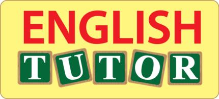 High School English Tutor - Qualified Teacher