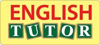 Private & Group English Language Tutor for New Comers (November)